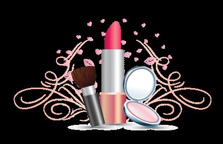 Let's Talk About Makeup